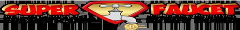 get free bitcoin