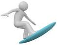 Websurf autosurf