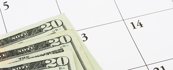 Economic calendar - Forex Informers