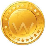 Worldcoin WDC